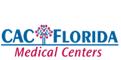 cac-florida-medical-centers