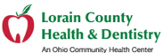 lorain-county-health-and-dentistry