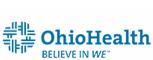 ohio-health