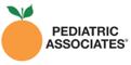 pediatric-associates