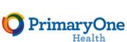 primary-one-health