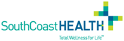 South Coast Health Logo